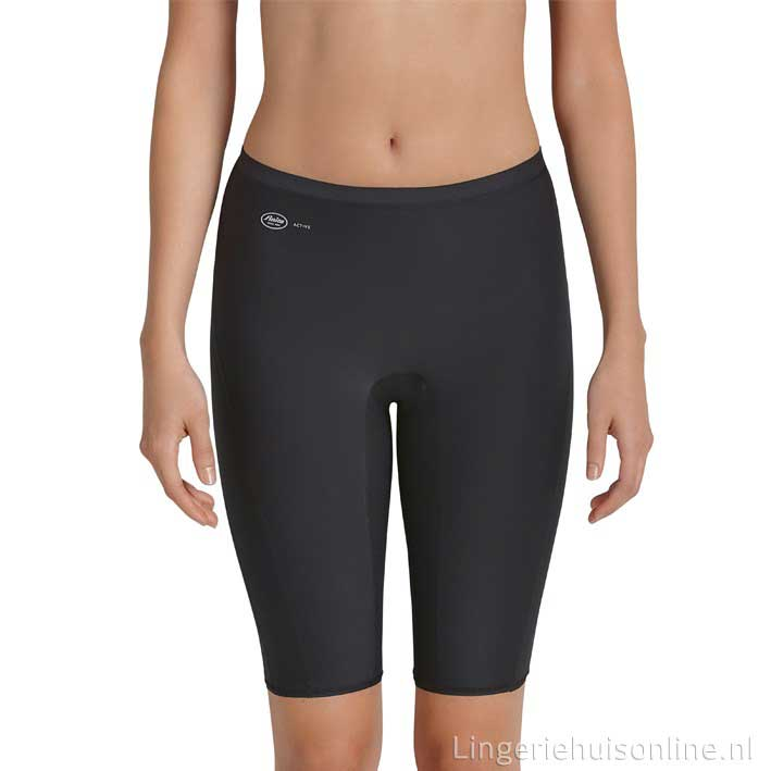 Anita Active Paardrij Broek 1690 Saddle Pants