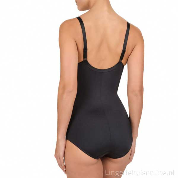 Felina Joy Body 5201